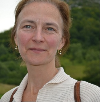 Caroline Lussier