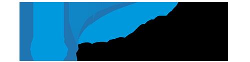 Reconciliation Logo