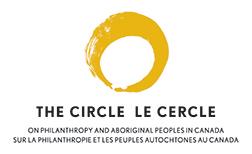 Le Cercle sur la philanthropie et les peuples autochtones au Canada
