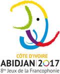 Jeux de la Francophonie 2017