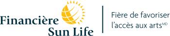 Logo - Financière Sun Life