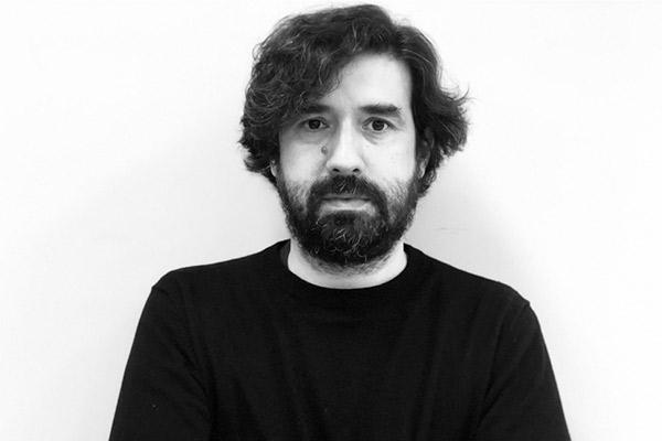 Cristóbal Bianchi