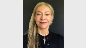 Carolyn Warren