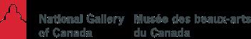 Logo Musée des beaux-arts du Canada