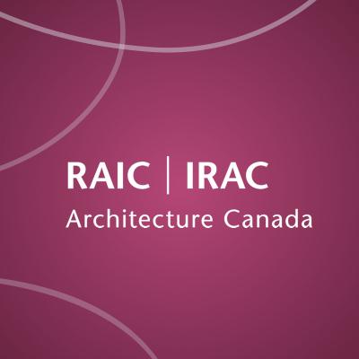 IRAC - Architecture Canada